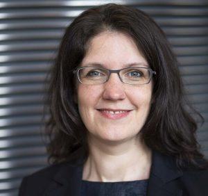 Melanie Kanzler