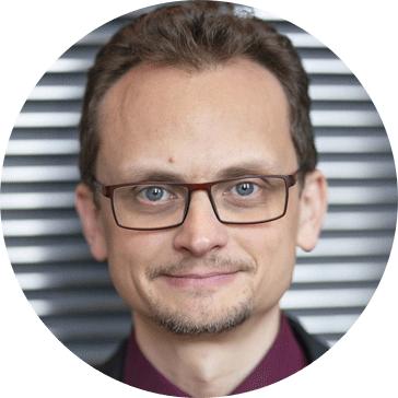Johannes Egerer