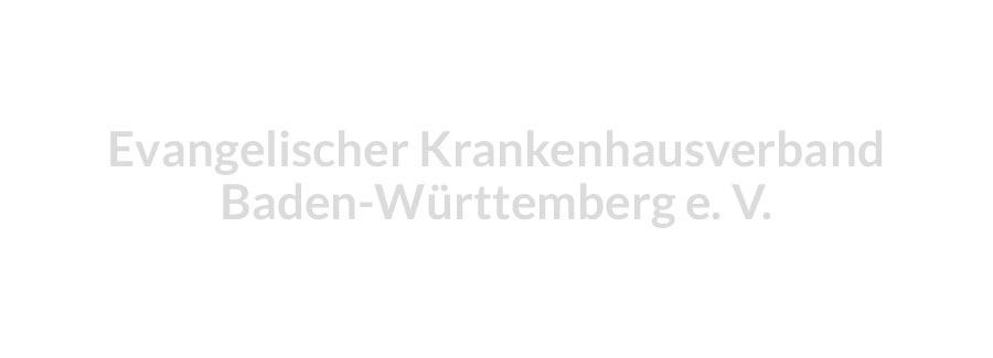 Evangelischer Krankenhausverband Baden-Württemberg