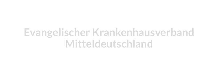 Evangelischer Krankenhausverband Mitteldeutschland