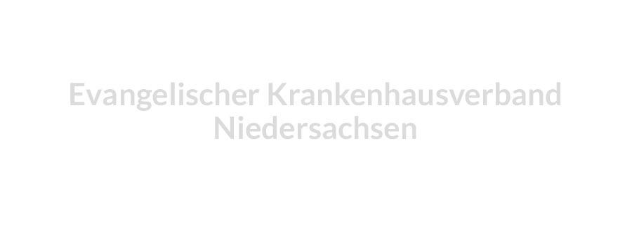 Evangelischer Krankenhausverband Niedersachsen