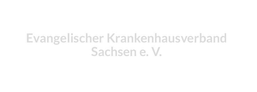 Evangelischer Krankenhausverband Sachsen