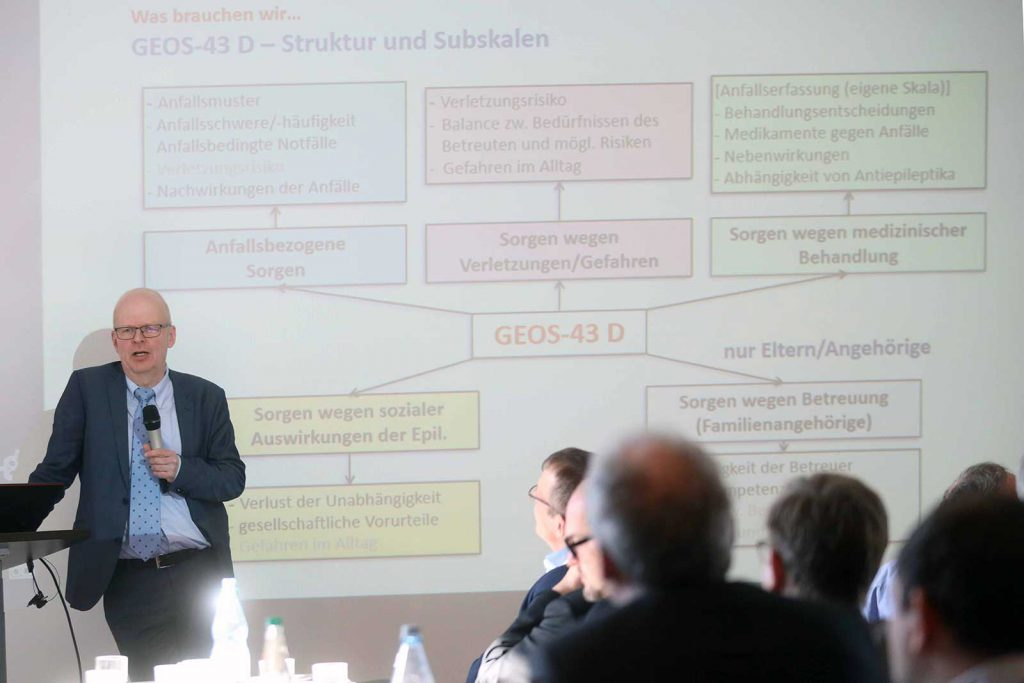 DEKV-Zukunftswerkstatt Qualitätsverträge