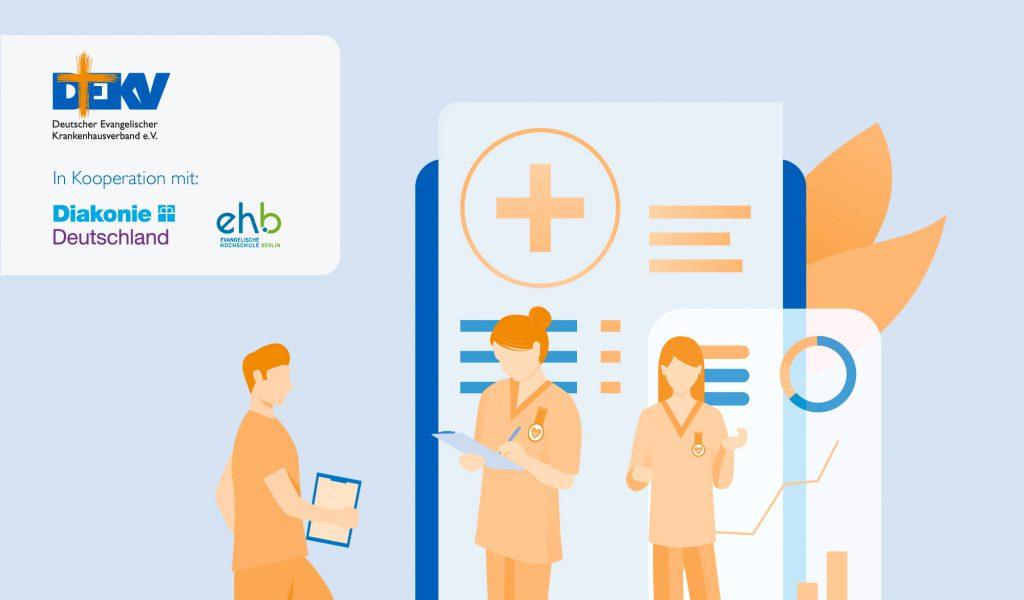 DEKV-Pflegeforum 2020